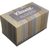 Kleenex® Kosmetiktuch ULTRA SOFT POP-UP A009845G