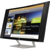 HP LED Bildschirm EliteDisplay S270C A009855G