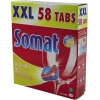 Somat Spülmaschinentabs All in 1 A009859A