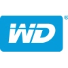 WESTERN DIGITAL externe Festplatte My Passport® UltraT 3 Tbyte