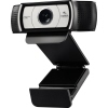 Logitech Webcam C930e A009875P