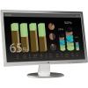 HP LED Bildschirm V243 A009882C