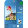 Sigel Fotopapier Everyday  20 Bl./Pack. A009929W