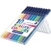 STAEDTLER® Fasermaler triplus® color 323  10 St./Pack. A009938I