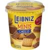 Leibniz Gebäck Minis CHOCO Cup A009953Q
