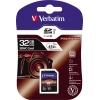 Verbatim Speicherkarte SDHC  32 Gbyte A009974X