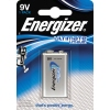Energizer® Batterie Ultimate Lithium E-Block 9 V A009976B