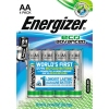 Energizer® Batterie EcoAdvanced Migon/AA A009976C