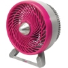 Honeywell® Tischventilator Chillout™ A009988M
