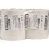 Kimberly-Clark Toilettenpapier Jumbo A010011R