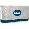 Kleenex® Toilettenpapier Standard  3-lagig A010016R