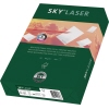 Sky® Laserpapier LASER  hochweiß A010028B
