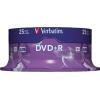 Verbatim DVD+R A010081I