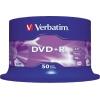 Verbatim DVD+R A010081K