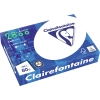 Clairefontaine Multifunktionspapier CL 2800 Laser A010083I