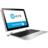 HP Notebook x2 210 G2 Detachable-PC 64 Gbyte
