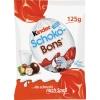 Kinder Schokolade Schoko-Bons® A010128H