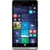 HP Tablet Elite x3 induktiv ladbar A010134P