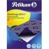 Pelikan doorschrijf/carbonpapier