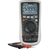 VOLTCRAFT Multimeter VC830 A010156A
