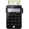 Personalausweisleser cyberJack RFID Standard A010156J