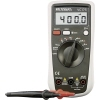 VOLTCRAFT Multimeter VC175 A010156U