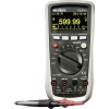 VOLTCRAFT Multimeter VC890 OLED A010156W