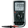 VOLTCRAFT Multimeter VC270 A010156Z