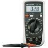 VOLTCRAFT Multimeter A010157A