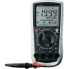 VOLTCRAFT Multimeter VC250 A010157B