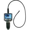 VOLTCRAFT Endoskop-Kamera 8 mm x 183 cm (Ø x L) A010157L