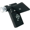 DNT USB-Mikroskop DigiMicro Mobile A010161M