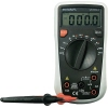 VOLTCRAFT Multimeter VC170-1 A010162F