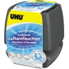 UHU® Luftentfeuchter airmax Ambience A010169Q