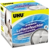UHU® Luftentfeuchter airmax Ambiance Tabs A010169U
