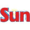 SUN Spülmaschinensalz