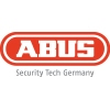 ABUS Überwachungs-Set