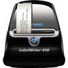 DYMO® LabelWriter 450