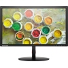 "Lenovo LED Bildschirm ThinkVision T2324p 58,4 cm (23"") A010251V"