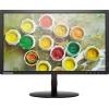 """Lenovo LED Bildschirm ThinkVision T2324p 58,4 cm (23"""") A010251V"""