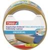 tesa® Klebeband Universal A010304I