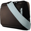 "Belkin Notebooktasche Kurier  Notebook bis 17"" A010310Y"