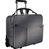 Leitz Trolley Complete Smart Traveller A010314C