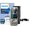 Philips Diktiergerät Digital Pocket Memo DPM 7000 A010322C