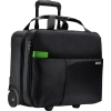 Leitz Trolley Complete Smart Traveller A010341T