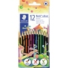 STAEDTLER® Farbstift Noris® colour 185  12 St./Pack. A010455R