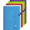 Clairefontaine Schulheft S'coolbook  25 A010548A