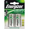 Energizer® Akku Recharge Power Plus  C/Baby A010552I