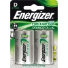 Energizer® Akku Recharge Power Plus  D/Mono A010552K