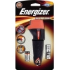 Energizer® Taschenlampe Impact Rubber A010552L